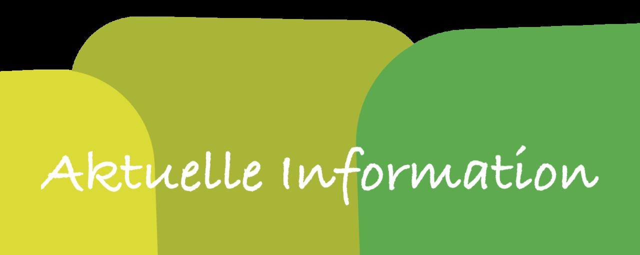 Ministerin Gebauer: Distanzunterricht bis zum 12. Februar für alle Schulen